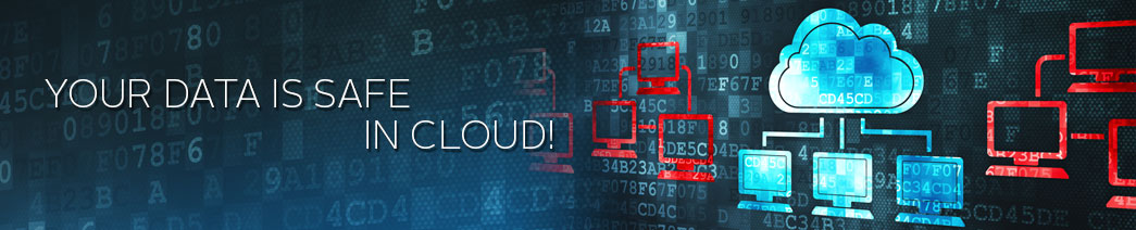 images/banners/cloud-computing.jpg