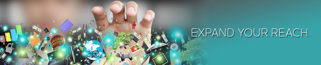 images/banners/mobileTechnology.jpg
